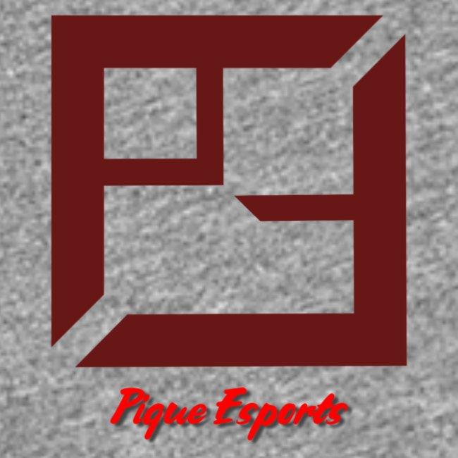 Pique E-Sports