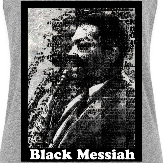 Cannonball Adderley Black Messiah