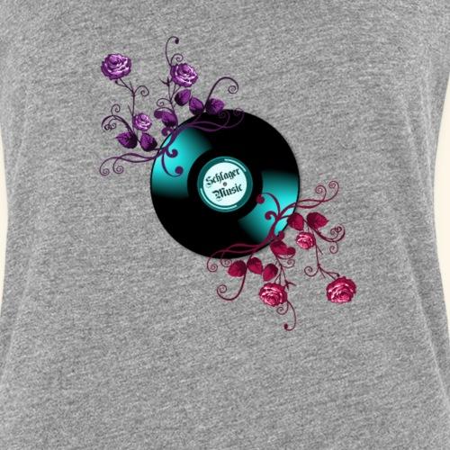 Schlager-music,Schlagersänger,Schlager,Rose,Music