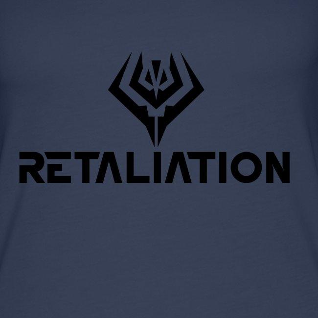 Retaliation_icon_logotype