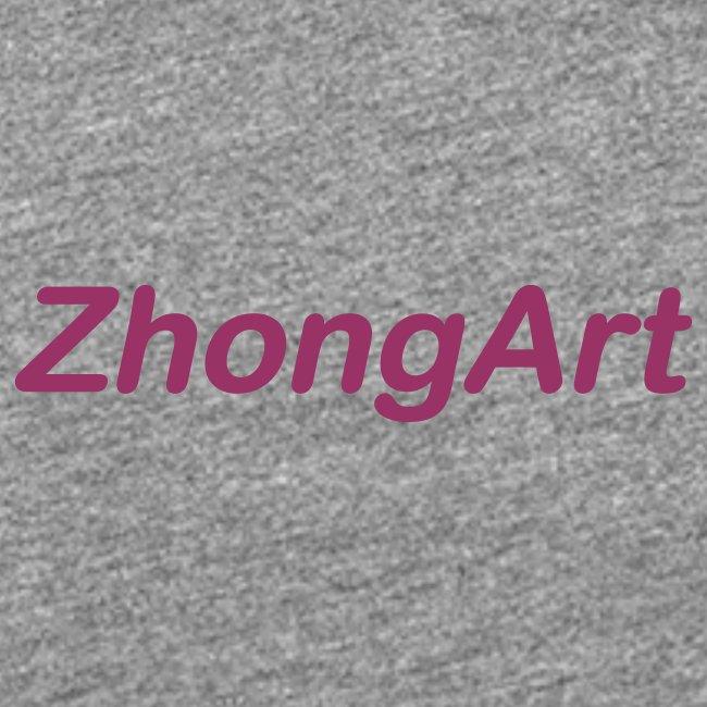 ZhongArt