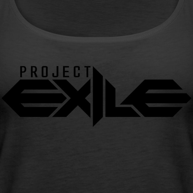 Project Exile Logo_noback