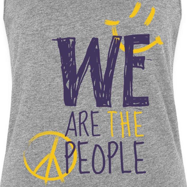 weare purple new png