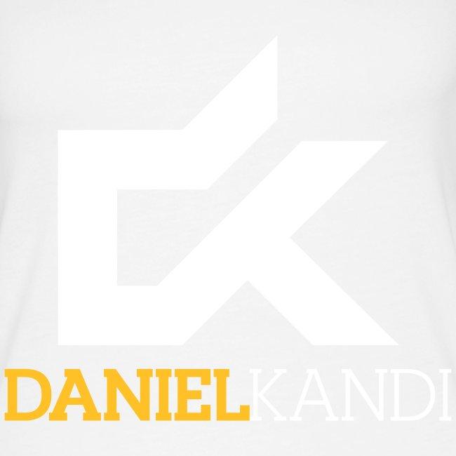 kandi black background