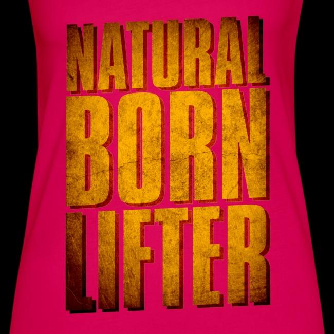 naturalborn png