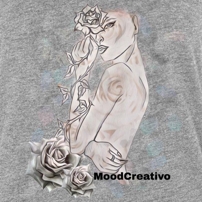 MoodCreativo