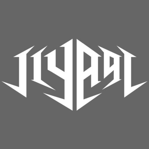 Jiyagi - Frauen Premium Tank Top