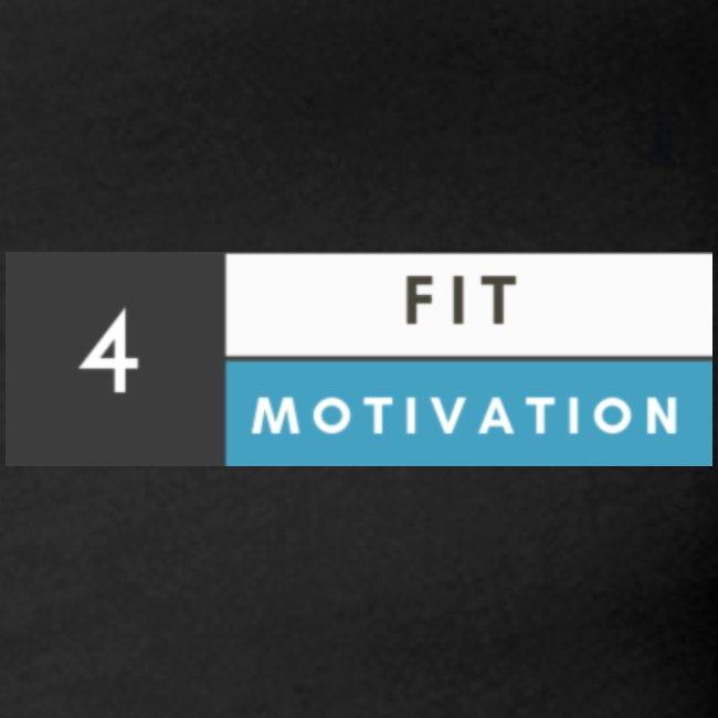 Fit 4 Motivation