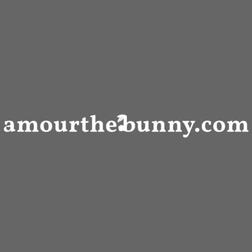 Website Adress White
