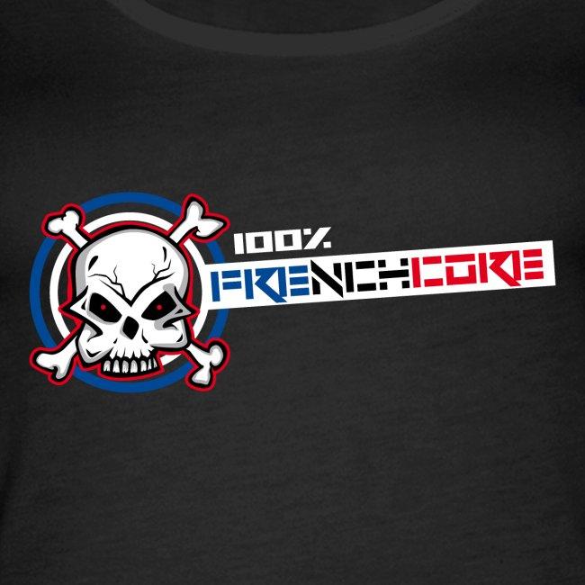 Frenchwear 13