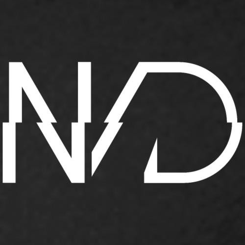 NVD - Frauen Premium Tank Top