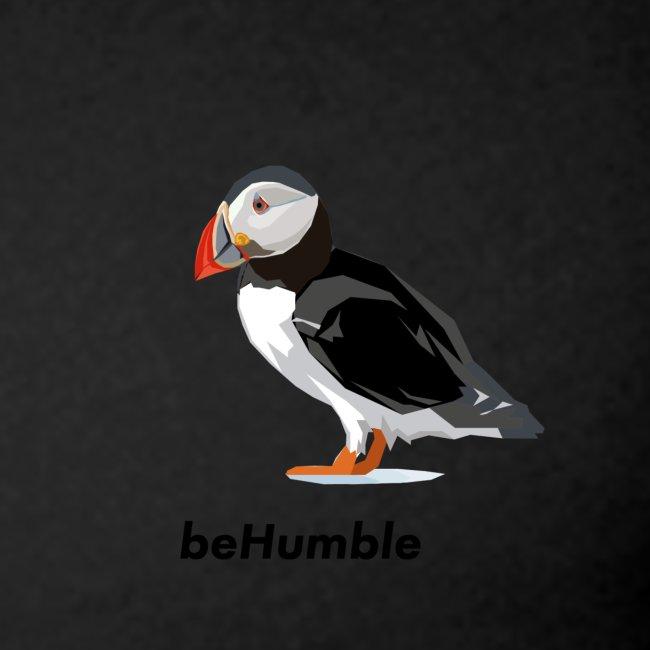Puffon