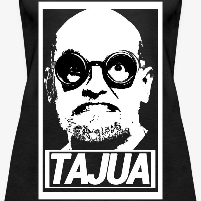 TAJUA-face