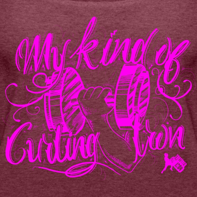 CURLING PURPLE.png