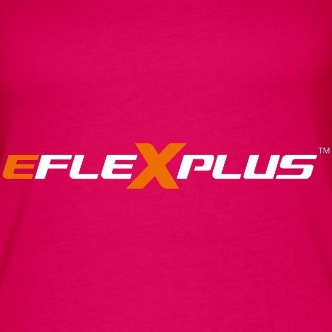 eFlexPlus inverted