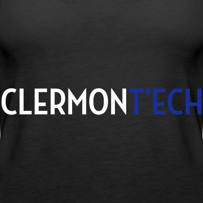 Clermont ech two colors