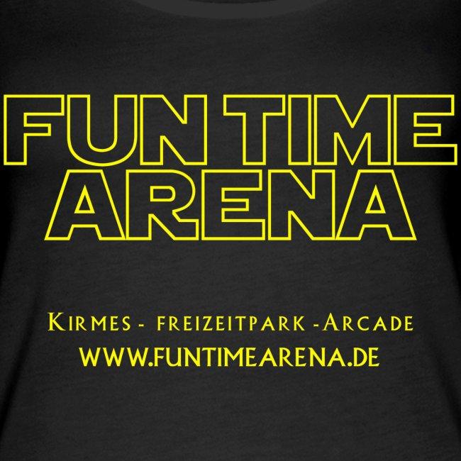 Star_Wars_Arena