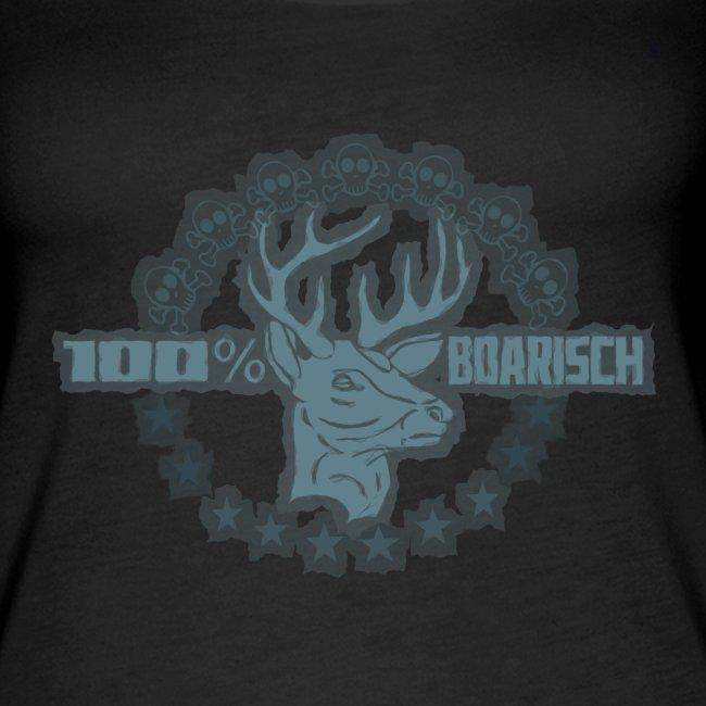 Bayern 100Prozent