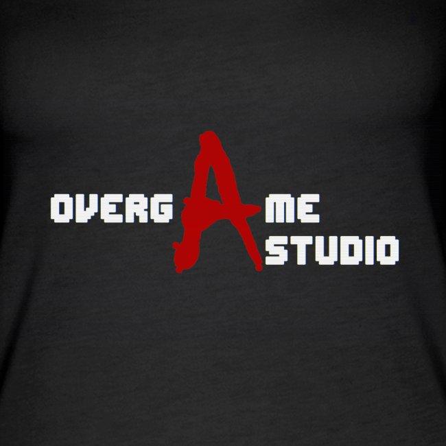 overgameStudio Logo 2019 No Background
