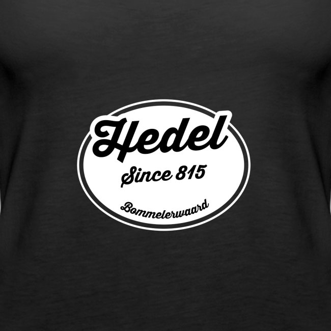 Hedel