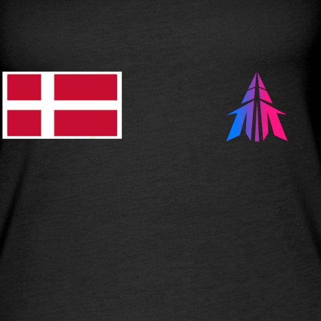 Team snyder esport Tshirts