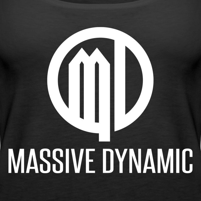 Massive Dynamic