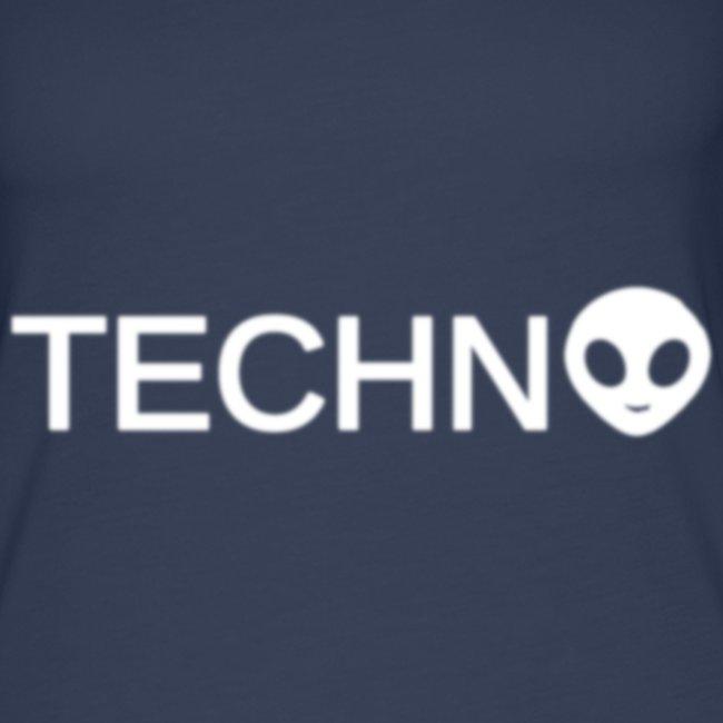 TECHNO3