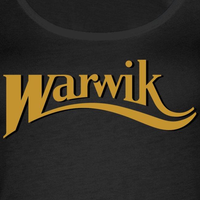 Warwik