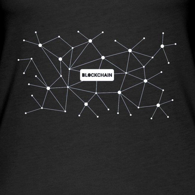 Blockchain