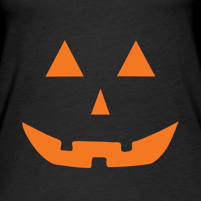 Jack-O-Lantern T Shirt