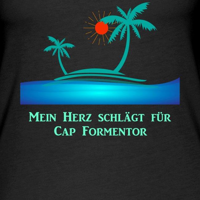 Cap Formentor - Mallorca
