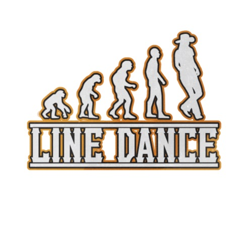 Linedance Evolution