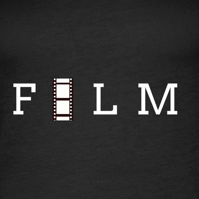 F I L M
