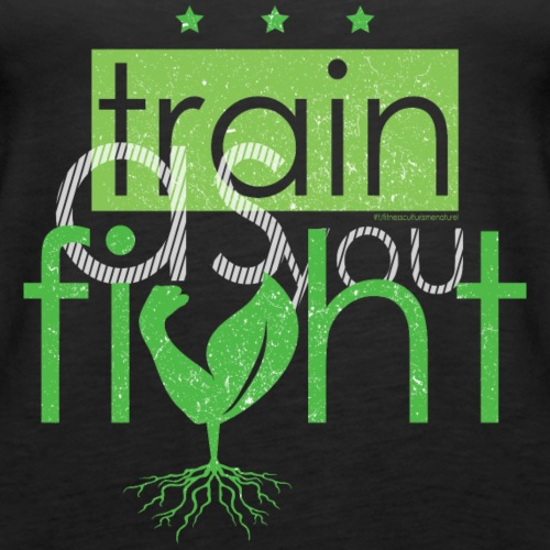TrainAsYouFight2