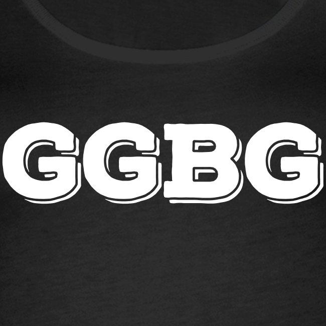 GGBG Punk Classic