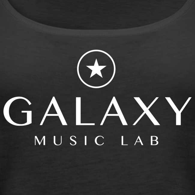 Galaxy Music Lab - We are all stars