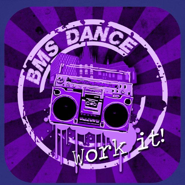 BMS Dance