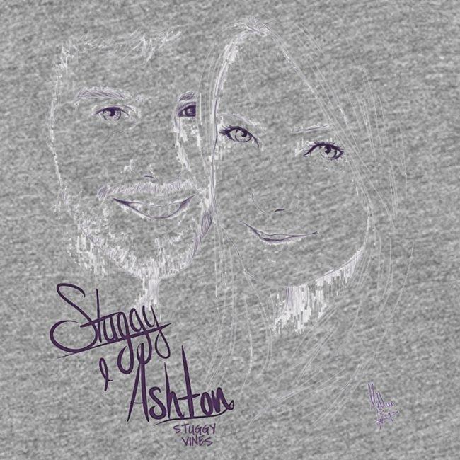 Stuggy Ashton