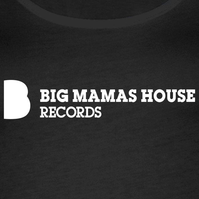 Big Mamas House Records