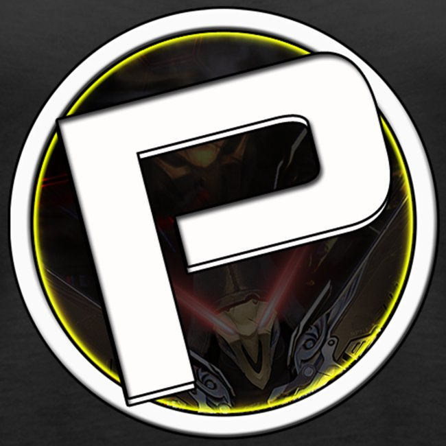 Logo Patrick V 2017