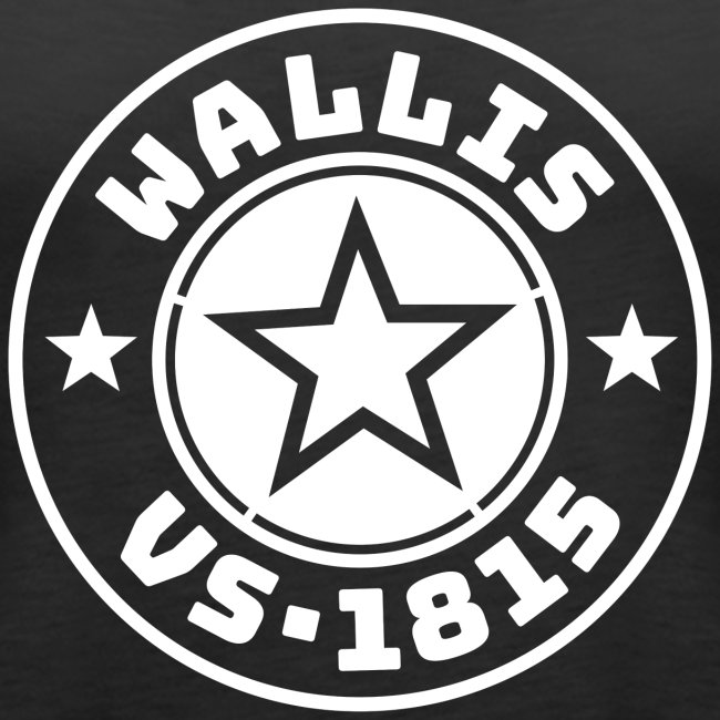 WALLIS STAR