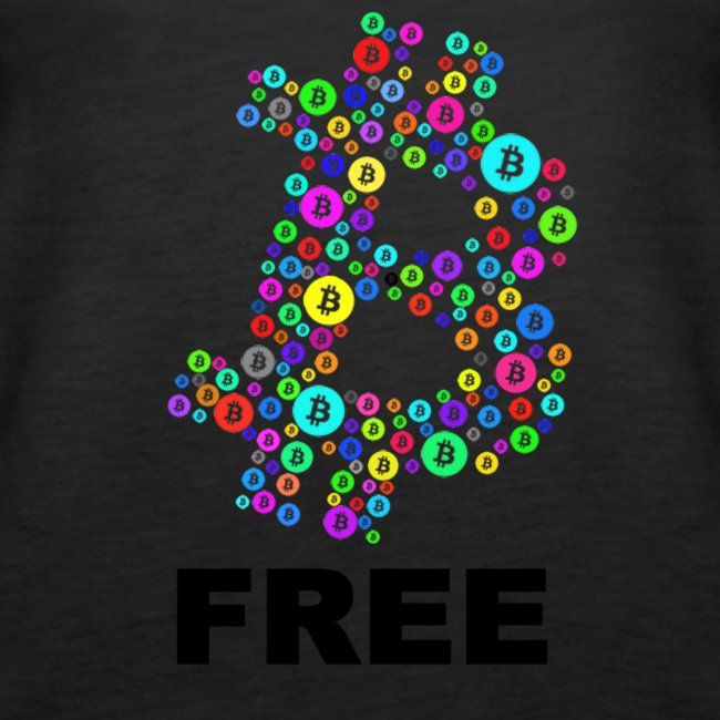 BTC free noit