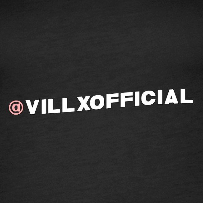 @villxofficial - Logo