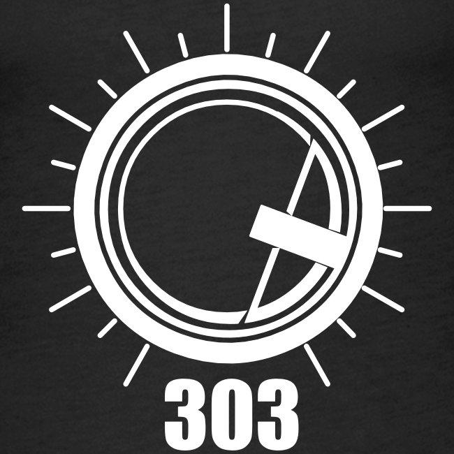 Push the 303