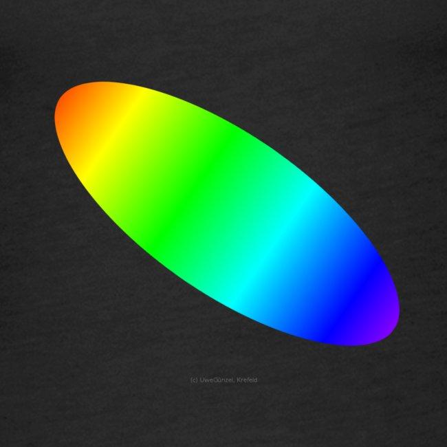 shirt-03-elypse