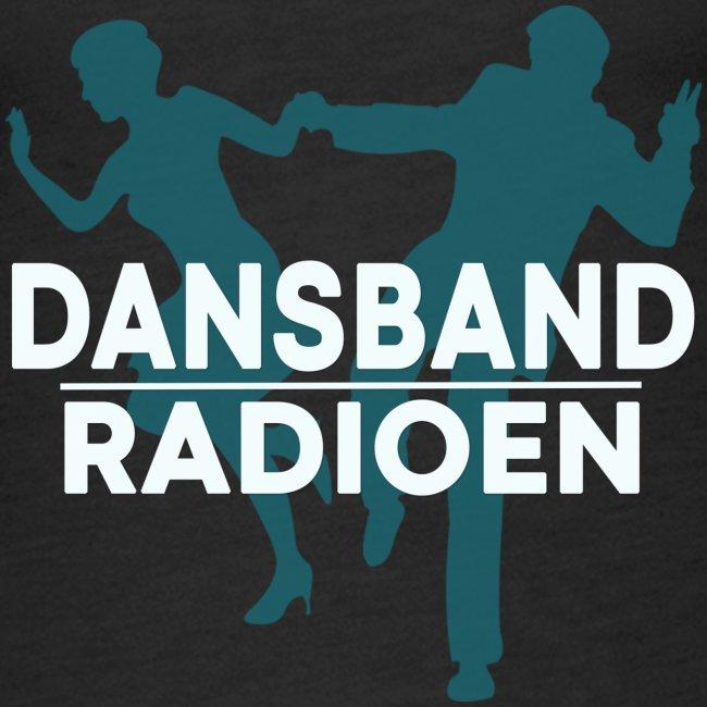 Dansbandradioen