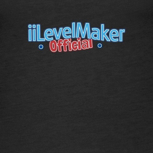 iiLevelMaker Official