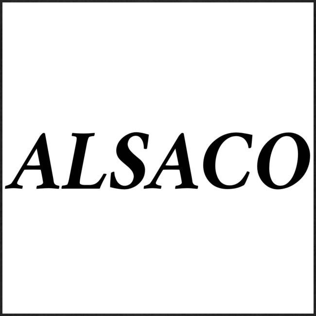 Alsaco classic