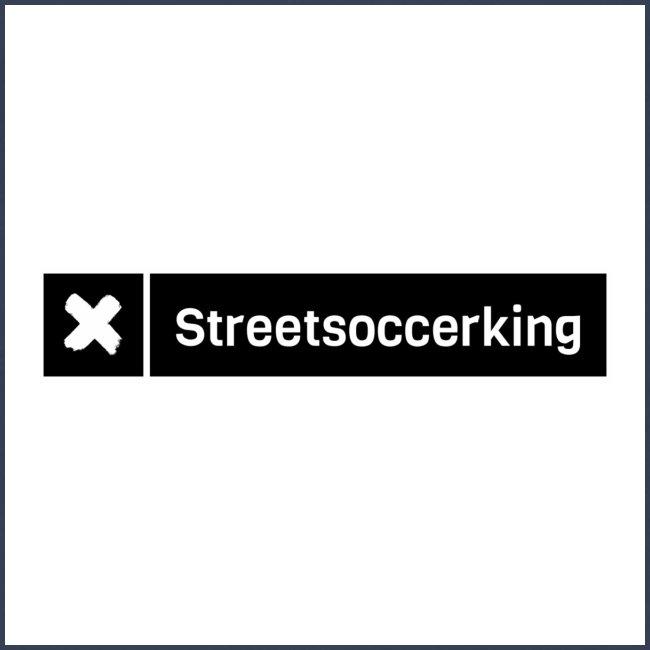 Streetsoccerking