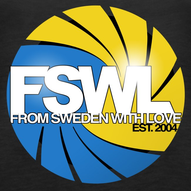 From Sweden With Love (FSWL)